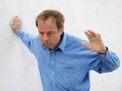 Почему возникает чувство опьянения при ходьбе или основные причины головокружения