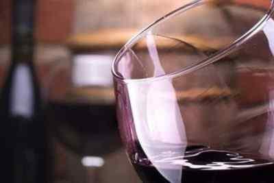 Продукты вызывающие головную боль – остерегайтесь красного вина