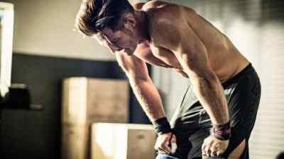 Боль в затылке и не только при физических нагрузках