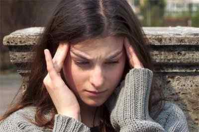 Почему голова болит несколько дней подряд или головная боль – болезнь цивилизации