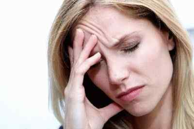 Болит голова справа, на затылке, в области глаз… Почему так происходит и что делать