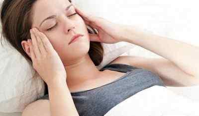 Кружится голова – причины периферического и центрального головокружения