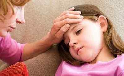 Различные головные боли без структурных повреждений и причины их возникновения