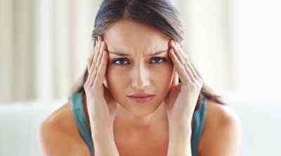 При гриппе может болеть все мышцы спины