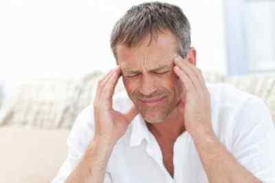 Что делать при гипертонии – лечение