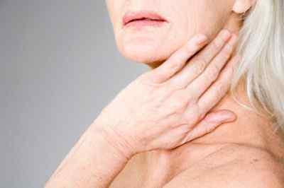 Признаки и симптомы воспаления ушного канала