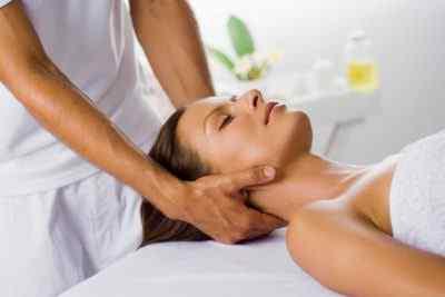 Советы, как избавиться от головной боли