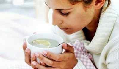 Лучшие методы борьбы с простудой и гриппом