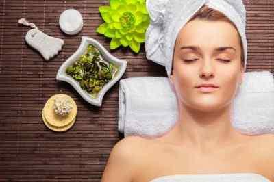 Что может делать природа для того, чтобы перестала болеть голова – травы, гидротерапия