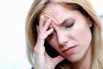 Сотрясение мозга – характеристика
