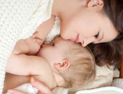 Какие препараты подходят для лечения во время беременности и лактации
