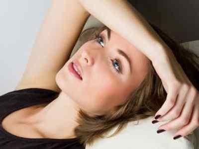 Иные причины головных болей и как от них избавиться
