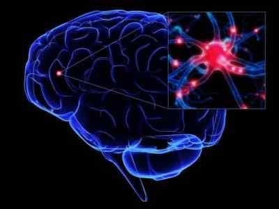 Как проявляется отёк головного мозга – признаки, симптомы