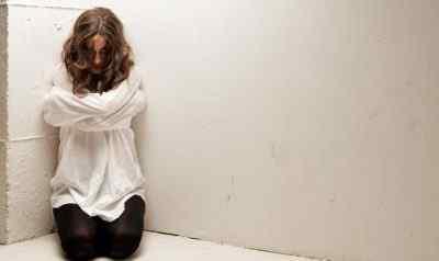 Терапия психических осложнений