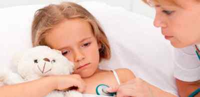 Что следует знать прежде, чем принимать Нурофен