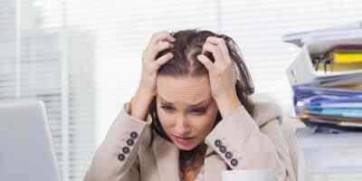 Как снять боль от гипертензии