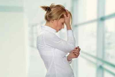Предотвращение сотрясения мозга