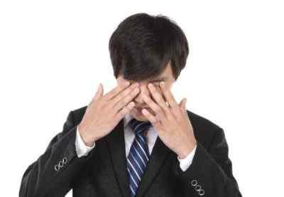Вас тоже беспокоит вопросПочему болит голова когда двигаю глазами. В чём причины неприятности