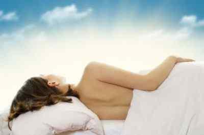 Синдром хронической усталости и другие психические расстройства стоит ли при них полагаться на сонник в решении проблем сна
