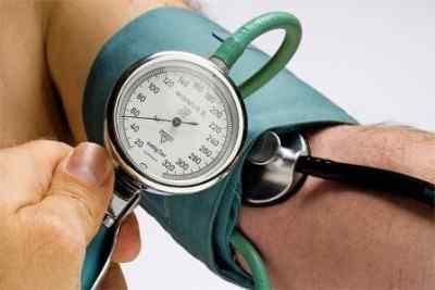 Как измерять давление правильно