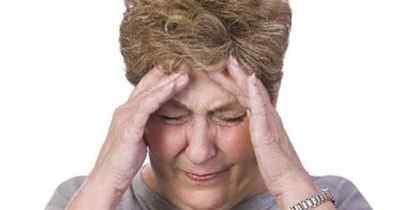 Почему болит голова – механизм возникновения мигрени