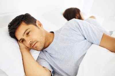 Почему болит или кружится голова, присутствует тошнота