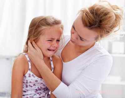 Вторичные боли, вызванные заболеваниями
