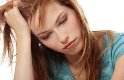 Причины боли в затылке при наклонах
