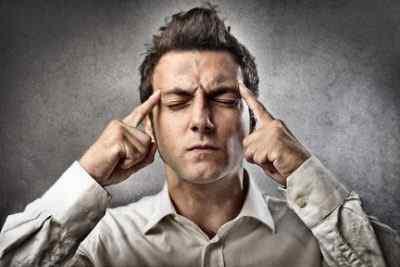 Головная боль, боль в затылке при кашле - 7 возможных причин и решений проблемы
