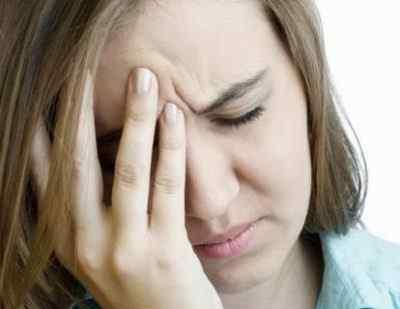 Головная боль (в т.ч. ночные головные боли) что делать, когда начинается приступ и причины возникновения
