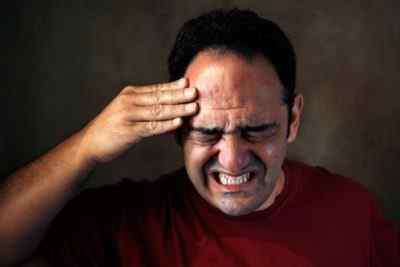 Головная боль, мигрень – психосоматическая связь