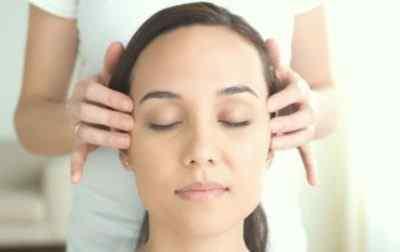 Резкая боль по бокам головы – мигрень