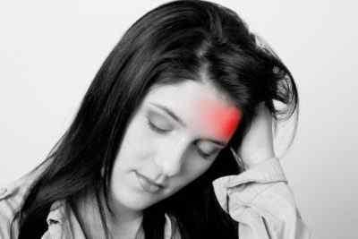 Головная боль – характеристика