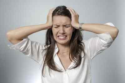 Как вылечится от остеохондроза позвоночника