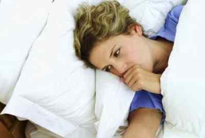 Острый бронхит - пневмония