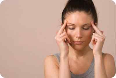 Почему важно обратить внимание на сопровождающие симптомы