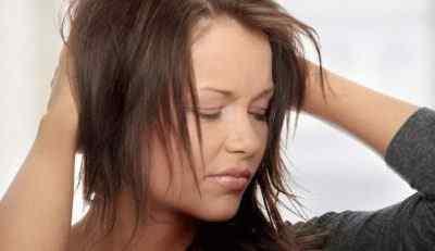 Почему возникают боли за ушами и в районе затылка