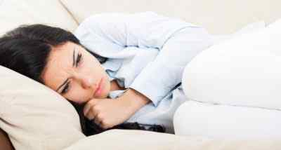 Почему возникают головные боли и какие этому могут быть причины