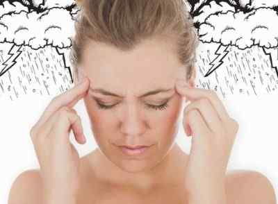 Все время болит голова - как спасаться