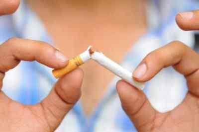 Почему, всё-таки, лучше бросить курить