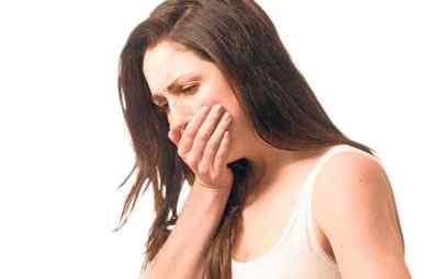 Болит голова до обморока, тошноты из-за патологий внутренних органов