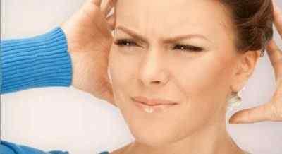 Болит голова утром и не только – мигрень или другие причины