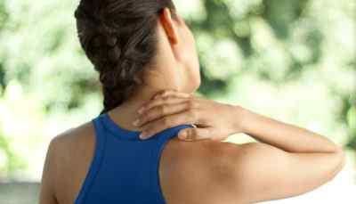 Что делать, если вас замучила головная боль при остеохондрозе