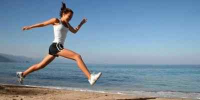 Физическая деятельность