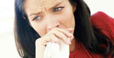 Какие заболевания взаимосвязаны с головной болью
