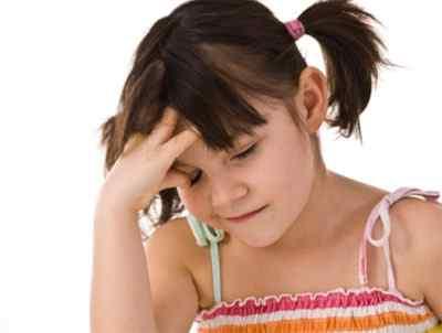 Острые и хронические головные боли