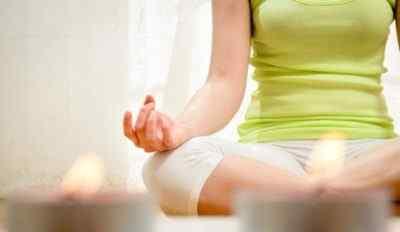 Коварная йога. Там где здоровье, там и вред