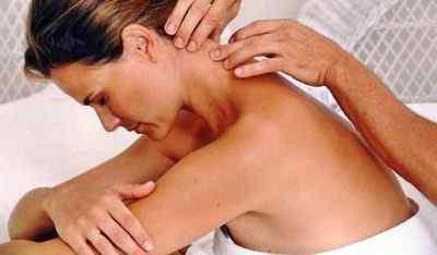 Методы лечения головных болей