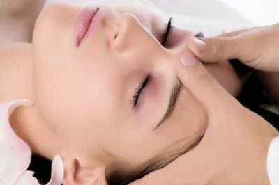Эффективные методики, как убрать головную боль быстро