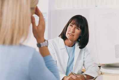 Лечение мигрени – это долгосрочные профилактические меры